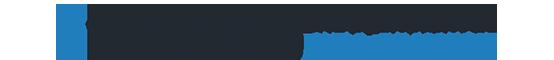 Logotipo Chalets Avda Madrid