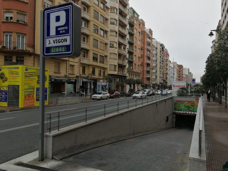 En venta Local Comercial en Logroño, 668m2