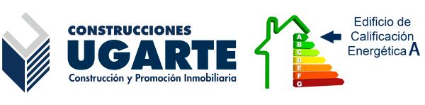 Construcciones Ugarte | Calificación energética A