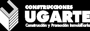 Construcciones Ugarte en La RIoja