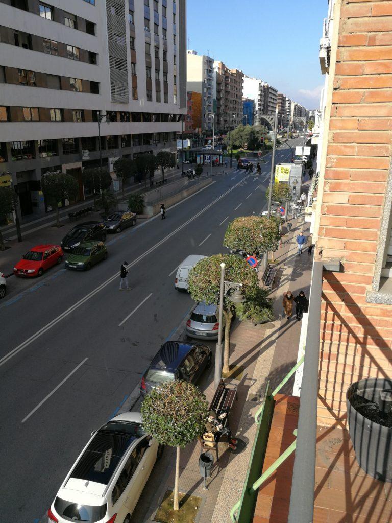 piso en venta en Avenidad de la Solidaridad (11)